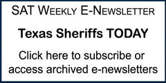 SAT Weekly ENewsletter Banner Ad